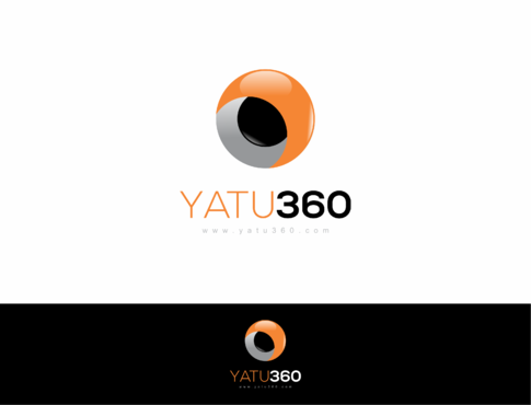 Yatu360 A Logo, Monogram, or Icon  Draft # 198 by HandsomeRomeo