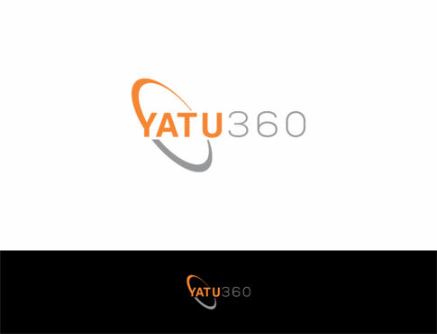 Yatu360 A Logo, Monogram, or Icon  Draft # 199 by HandsomeRomeo