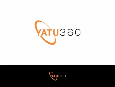 Yatu360 A Logo, Monogram, or Icon  Draft # 200 by HandsomeRomeo
