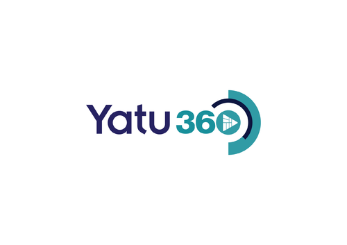 Yatu360 A Logo, Monogram, or Icon  Draft # 201 by husaeri