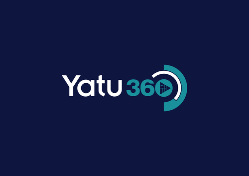Yatu360 A Logo, Monogram, or Icon  Draft # 202 by husaeri