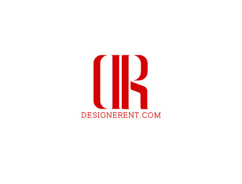 DesigneRent.com         maybe use the D and R A Logo, Monogram, or Icon  Draft # 69 by RudrakshArt