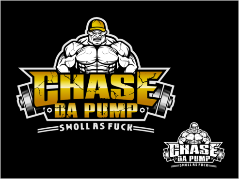 Chase Da Pump  Other  Draft # 120 by thebullet