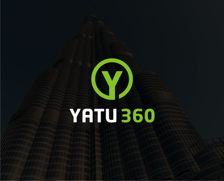 Yatu360 A Logo, Monogram, or Icon  Draft # 223 by AEREY