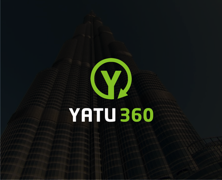 Yatu360 A Logo, Monogram, or Icon  Draft # 224 by AEREY