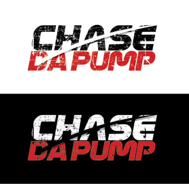Chase Da Pump  Other  Draft # 124 by morereal