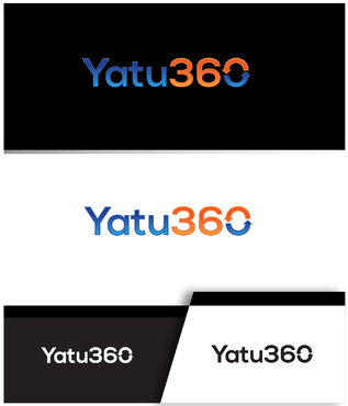 Yatu360 A Logo, Monogram, or Icon  Draft # 234 by Jake04