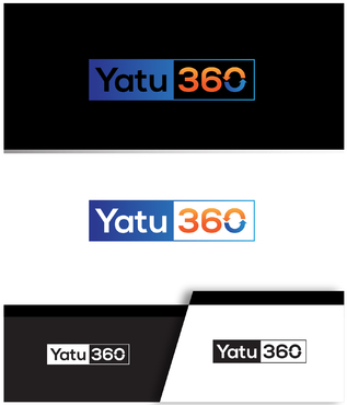 Yatu360 A Logo, Monogram, or Icon  Draft # 236 by Jake04