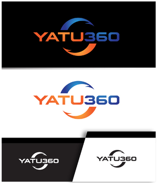 Yatu360 A Logo, Monogram, or Icon  Draft # 241 by Jake04