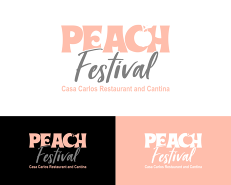 Peach Festival, Casa Carlos Restaurant and Cantina Other  Draft # 17 by simpleway