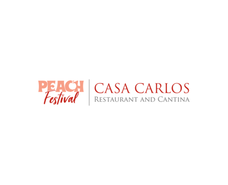 Peach Festival, Casa Carlos Restaurant and Cantina Other  Draft # 18 by simpleway