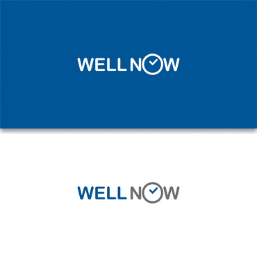 WellNow Urgent Care A Logo, Monogram, or Icon  Draft # 883 by vdhadse