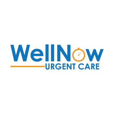 WellNow Urgent Care A Logo, Monogram, or Icon  Draft # 954 by naison