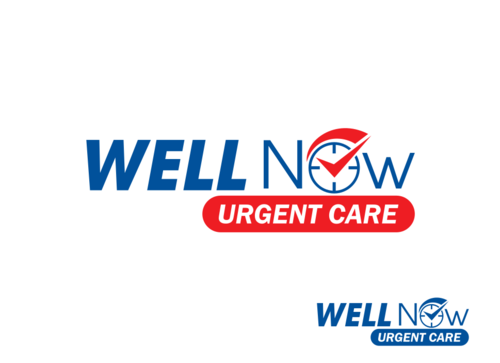 WellNow Urgent Care A Logo, Monogram, or Icon  Draft # 963 by Miroslav
