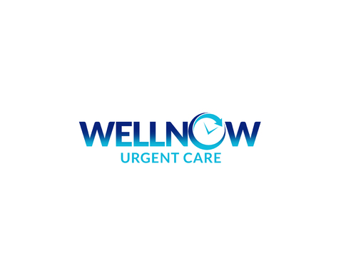 WellNow Urgent Care A Logo, Monogram, or Icon  Draft # 1002 by bikers