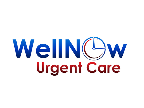 WellNow Urgent Care A Logo, Monogram, or Icon  Draft # 1056 by Aaask