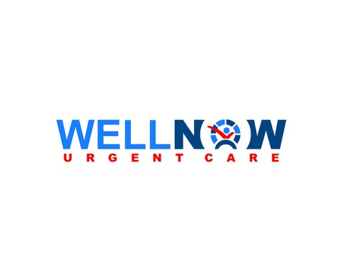 WellNow Urgent Care A Logo, Monogram, or Icon  Draft # 1080 by nellie
