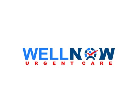 WellNow Urgent Care A Logo, Monogram, or Icon  Draft # 1081 by nellie