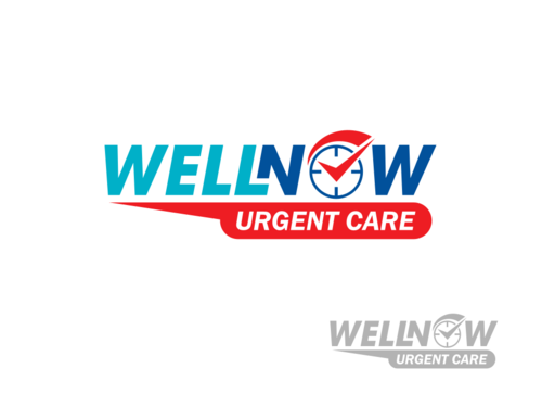 WellNow Urgent Care A Logo, Monogram, or Icon  Draft # 1082 by Miroslav