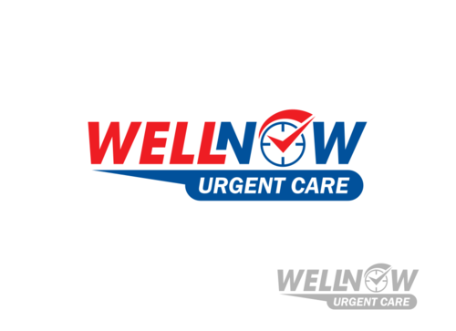 WellNow Urgent Care A Logo, Monogram, or Icon  Draft # 1085 by Miroslav