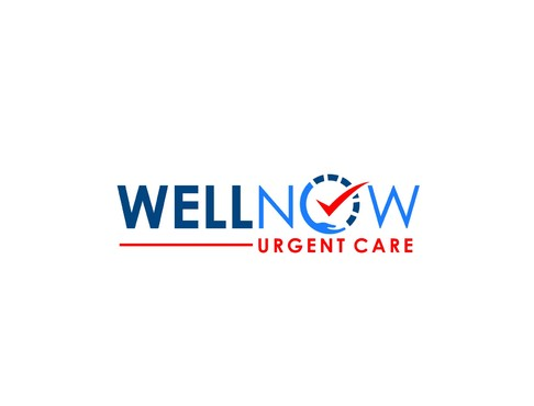 WellNow Urgent Care A Logo, Monogram, or Icon  Draft # 1091 by nellie