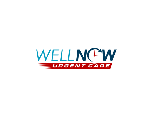 WellNow Urgent Care A Logo, Monogram, or Icon  Draft # 1108 by falconisty