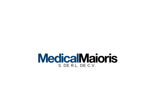 MEDICAL MAIORIS S. DE R.L. DE C.V. A Logo, Monogram, or Icon  Draft # 166 by Harni