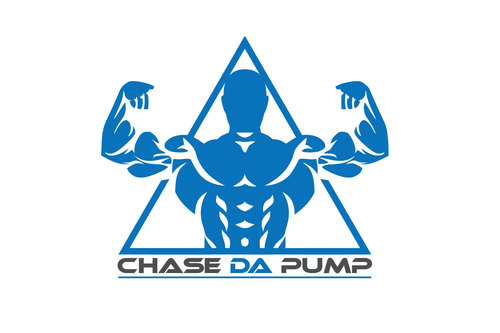 Chase Da Pump  Other  Draft # 181 by nursultan