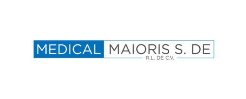MEDICAL MAIORIS S. DE R.L. DE C.V. A Logo, Monogram, or Icon  Draft # 168 by anijams