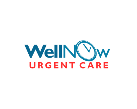 WellNow Urgent Care A Logo, Monogram, or Icon  Draft # 1198 by odc69