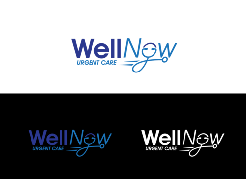 WellNow Urgent Care A Logo, Monogram, or Icon  Draft # 1205 by Krafty