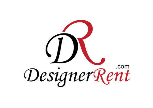 DesigneRent.com         maybe use the D and R A Logo, Monogram, or Icon  Draft # 172 by EXPartLogo