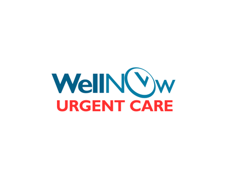 WellNow Urgent Care A Logo, Monogram, or Icon  Draft # 1305 by odc69