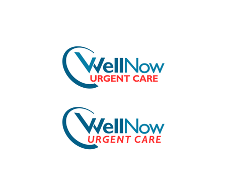 WellNow Urgent Care A Logo, Monogram, or Icon  Draft # 1307 by odc69