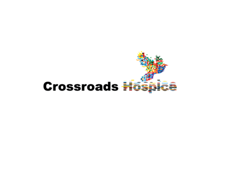 Crossroads Hospice A Logo, Monogram, or Icon  Draft # 54 by mamawaja