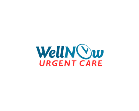 WellNow Urgent Care A Logo, Monogram, or Icon  Draft # 1348 by odc69