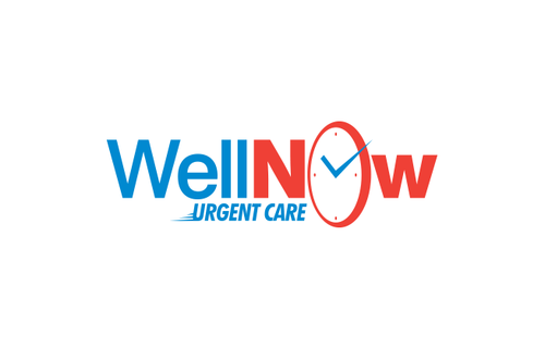 WellNow Urgent Care A Logo, Monogram, or Icon  Draft # 1373 by rawade