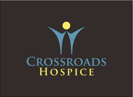 Crossroads Hospice A Logo, Monogram, or Icon  Draft # 105 by sabda1998