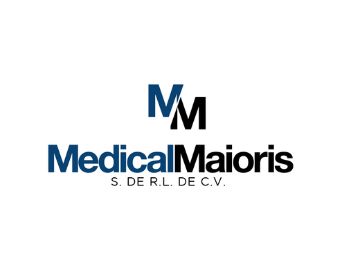 MEDICAL MAIORIS S. DE R.L. DE C.V. A Logo, Monogram, or Icon  Draft # 221 by Harni