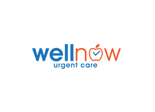 WellNow Urgent Care A Logo, Monogram, or Icon  Draft # 1821 by Krafty