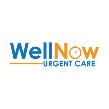 WellNow Urgent Care A Logo, Monogram, or Icon  Draft # 1875 by naison