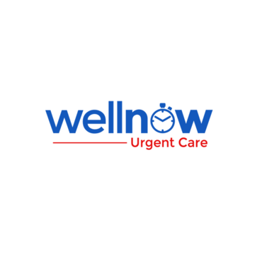 WellNow Urgent Care A Logo, Monogram, or Icon  Draft # 1949 by ZeusZ0R