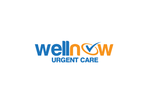 WellNow Urgent Care A Logo, Monogram, or Icon  Draft # 1959 by BitDE3Dimensional