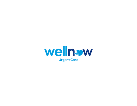 WellNow Urgent Care A Logo, Monogram, or Icon  Draft # 1985 by momin123