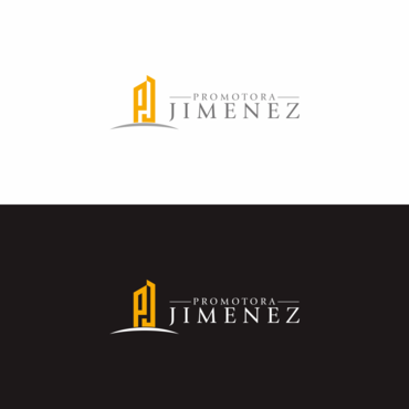 Design by sumbernyowo For Logo for a construction company