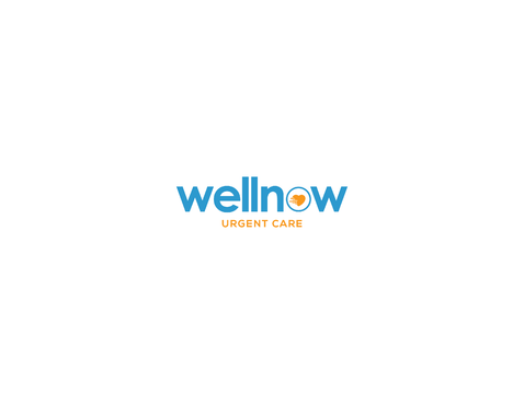 WellNow Urgent Care A Logo, Monogram, or Icon  Draft # 2017 by momin123