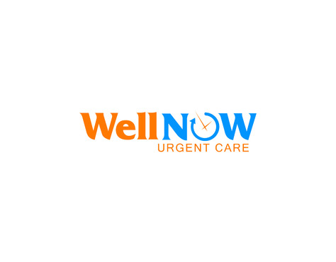 WellNow Urgent Care A Logo, Monogram, or Icon  Draft # 2098 by RudrakshArt