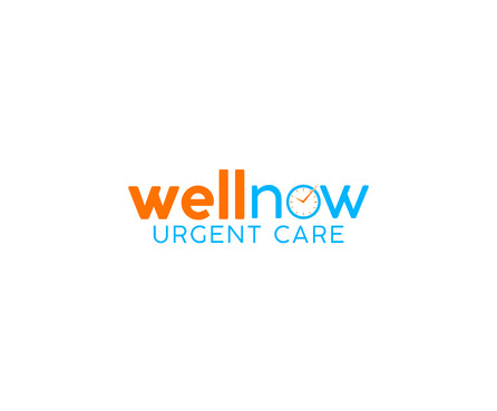 WellNow Urgent Care A Logo, Monogram, or Icon  Draft # 2100 by RudrakshArt