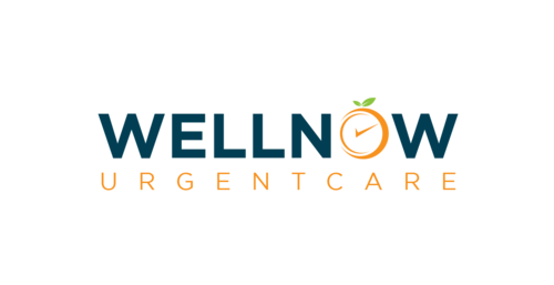 WellNow Urgent Care A Logo, Monogram, or Icon  Draft # 2339 by anijams