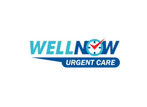 WellNow Urgent Care A Logo, Monogram, or Icon  Draft # 2355 by Miroslav